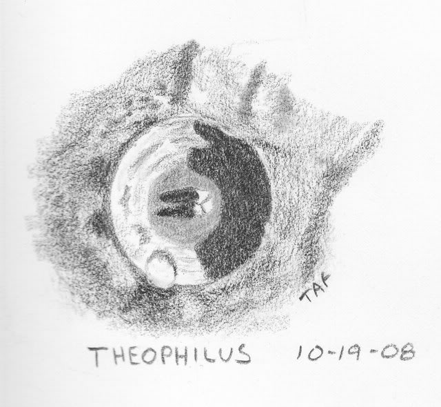 Theophilus1