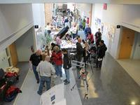 Astronomy Day 2012